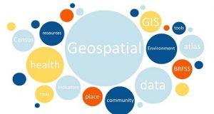 geo-spatial-data