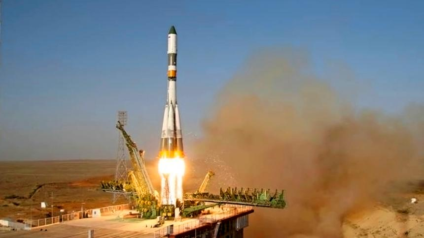 russian-soyuz-rocket-delivers-73-satellite-payloads-in-orbit