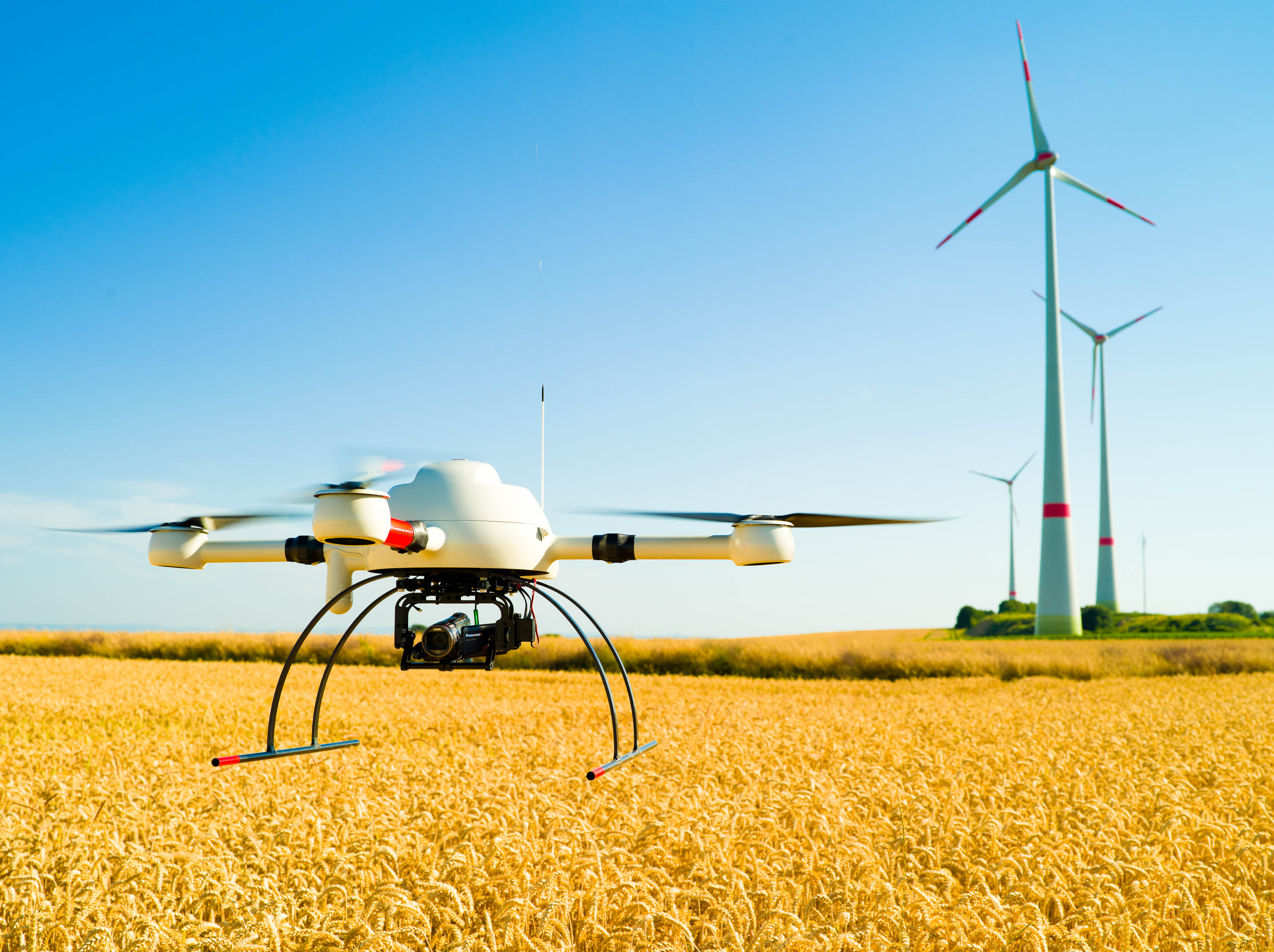 geonovus-offer-unmanned-aerial-mapping-packages-to-microdrones-to-surveying-companies