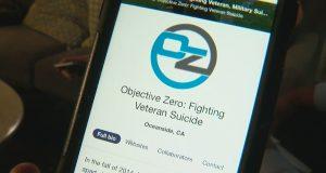 objective-zero-app