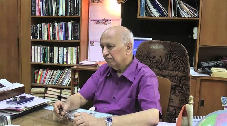 former-isro-chairman-dies-at-85