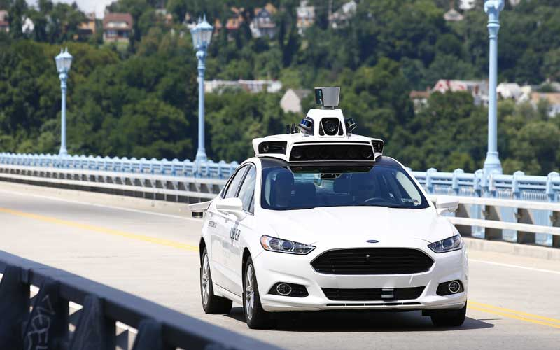 waymo-drops-most-patent-theft-claims-against-uber