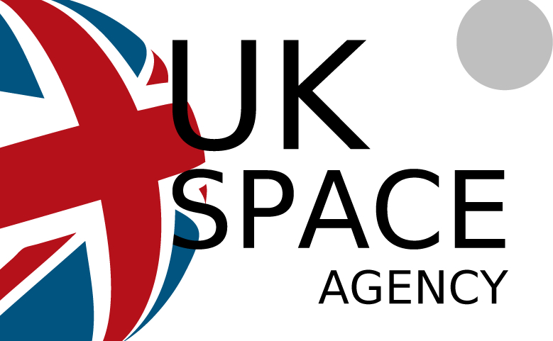 UK Space Agency's call for grant proposals concluded