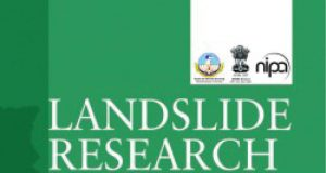 Landslide Research Book Review