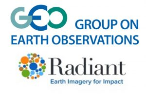 Open Earth Observation Data