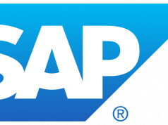 Know what is SAP's client base for its Geo-enabled platform