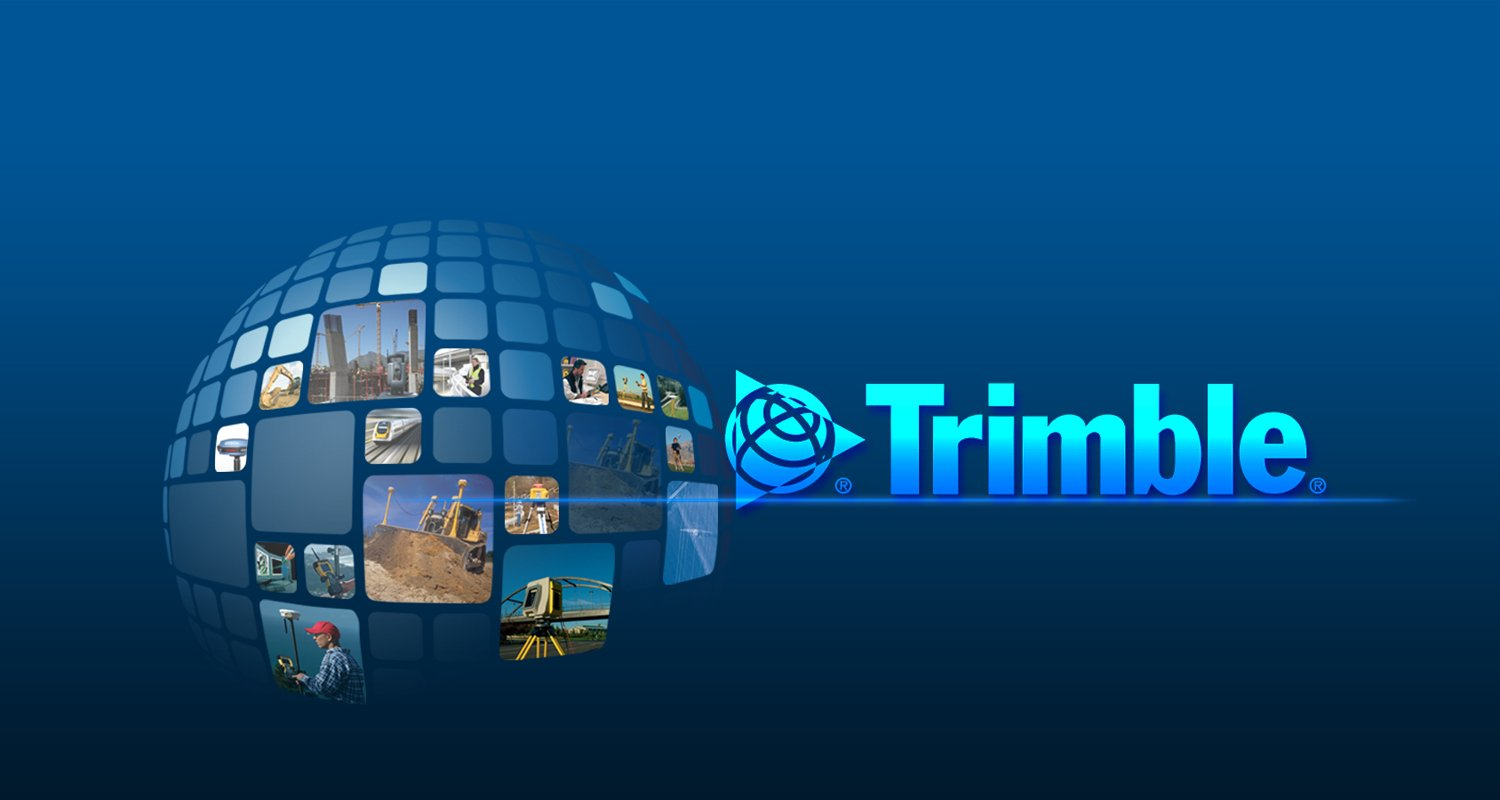 Geowrap Trimble Reports 9 Growth In Q2 Us Imposes