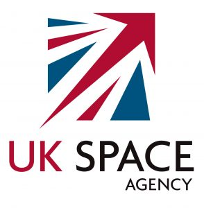 UK space agency working to form international partnerships