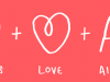 4 elements of Airbnb logo