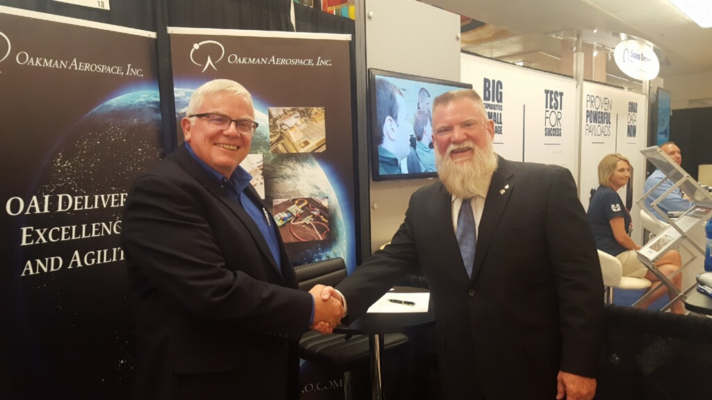 TBE, OAU announce partnership on MUSES