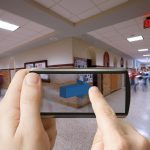 Indoor Reality - making 3D mapping of interiors easier