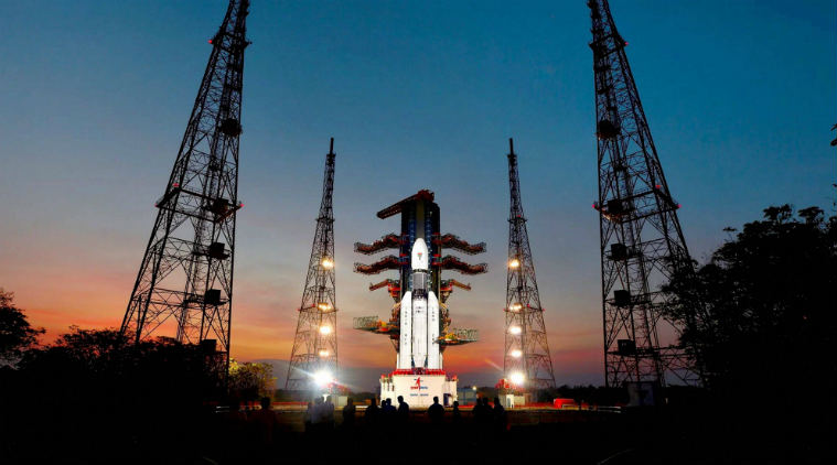 ISRO signs MoU with NPL