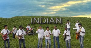 ISRO scientists Indian song video