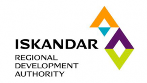 IRDA sigsn MoUs to set the momentum of digital economy in Iskandar Malaysia