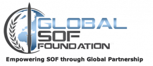 Boundless partners with Global SOF Foundation