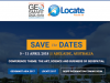 GeoSmart Asia 2018 & Locate 18 | Geospatial Conference & Exhibition, 9-11 April 2018, Adelaide, Australia