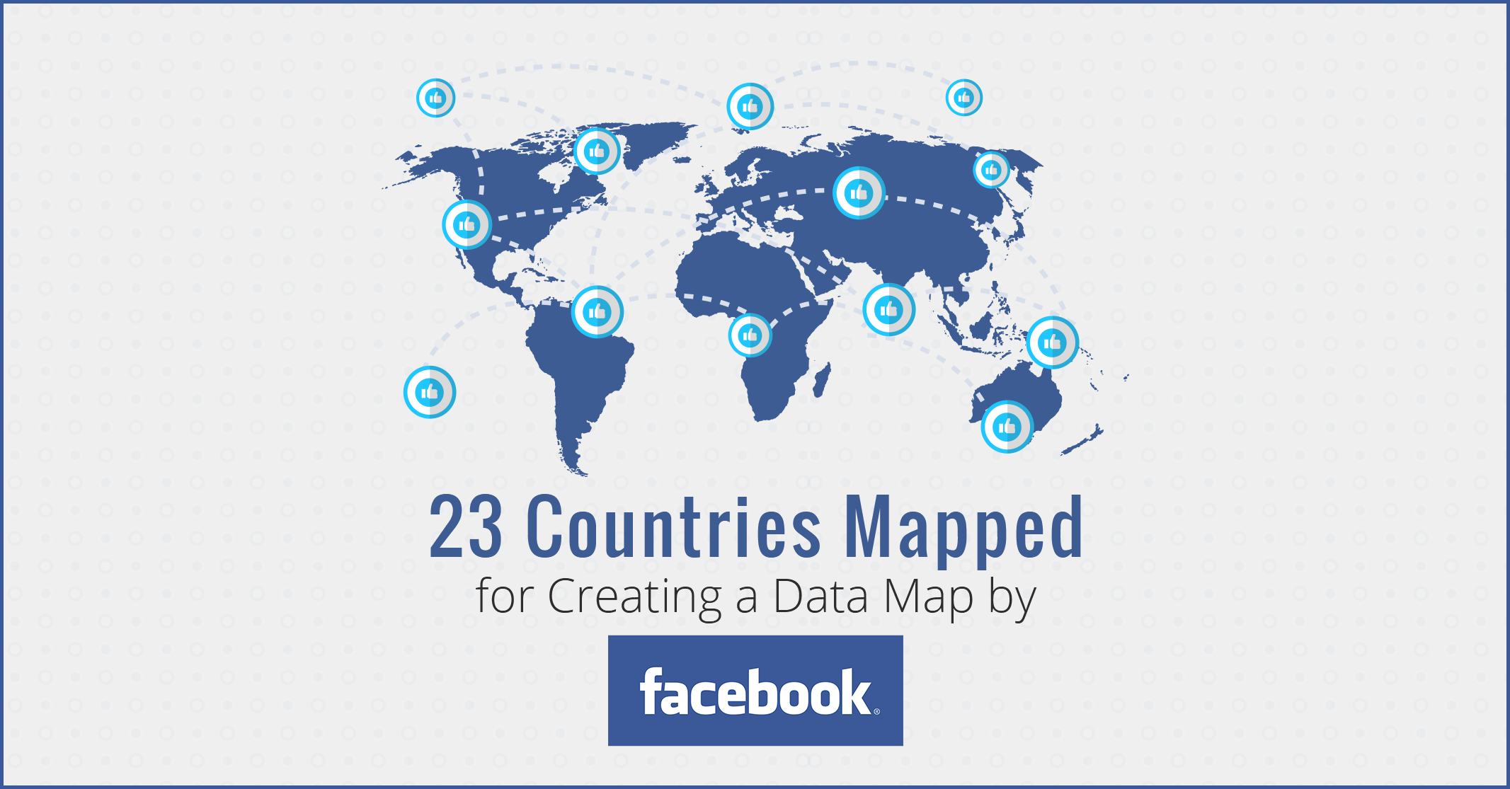 New space economy: Facebook's sky-mapping 23 countries can lead us into a new space economy