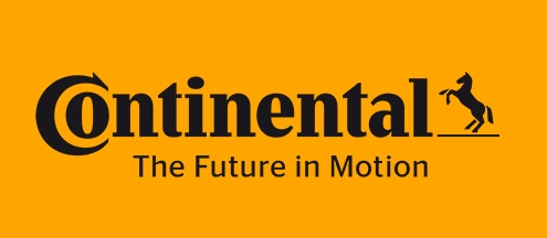 AND announces collaboration with Continental
