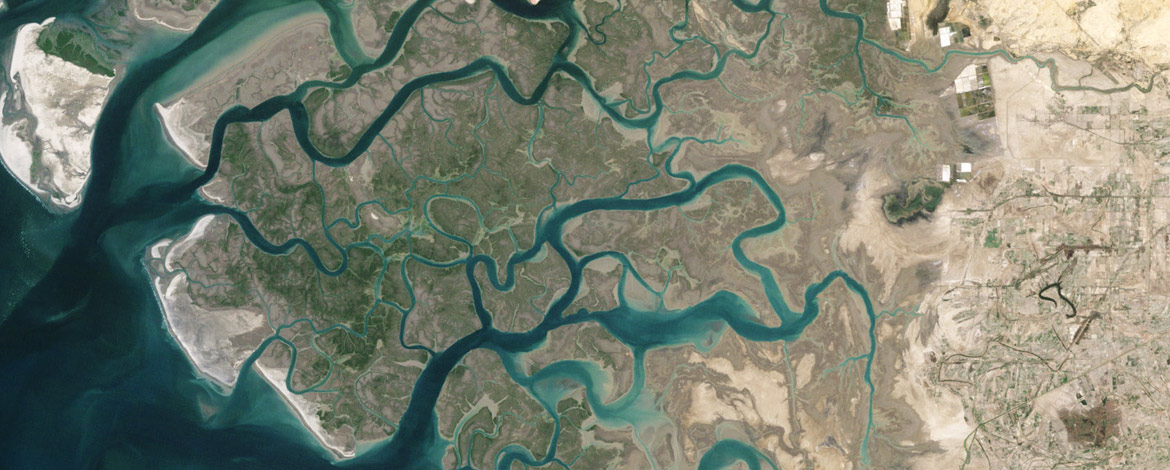 Geospatial imagery analytics market to reach to $13.21 billion by 2022