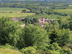Marston Vale