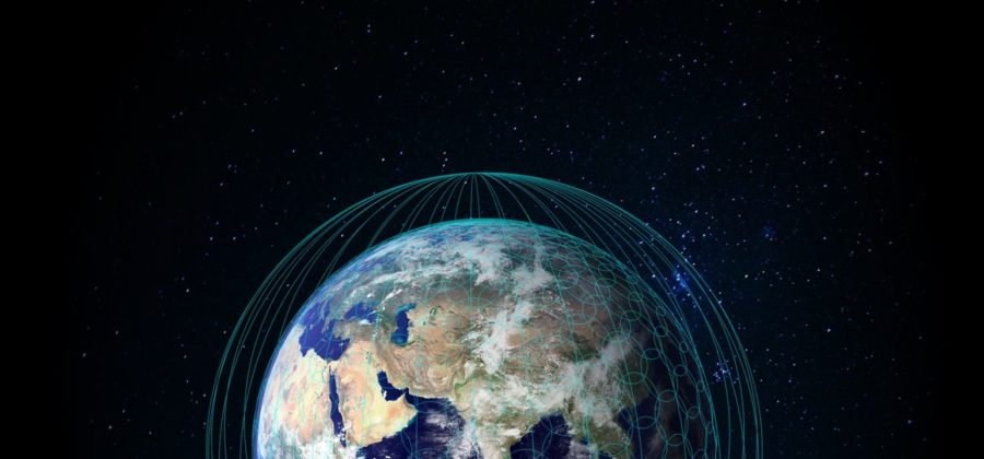Euroconsult estimates that by 2026, a total of 3000 satellite will be launched by government and commercial agencies worldwide