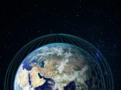 Satellite launches to increase threefold over the next decade