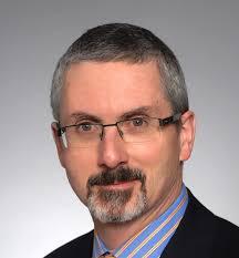Dr Walter Scott