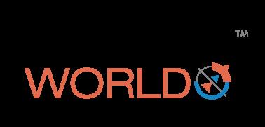 Geospatial Companies Business Directory - Geospatial World