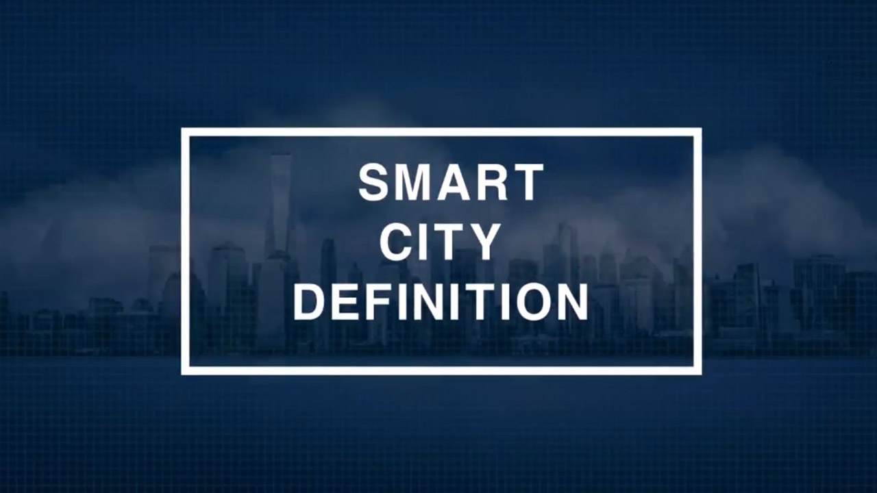 How A City Becomes Smart Explains Amit V Singh Of Pwc India