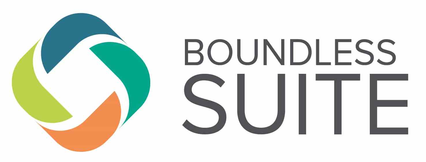 Boundless announces the next iteration of its GIS software, Boundless Server