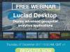 Luciad-Webinar-Dec2017-20171121