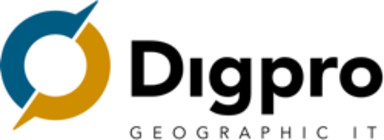 Digpro gets chosen by Munkfors Metro Network