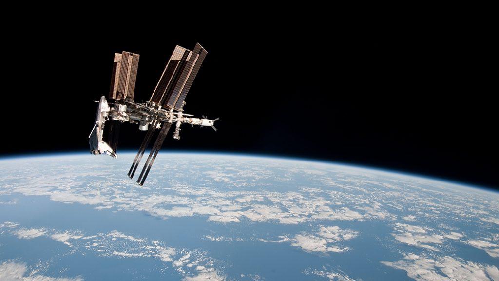 China space remote sensing program