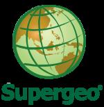 Supergeo Technologies Inc.