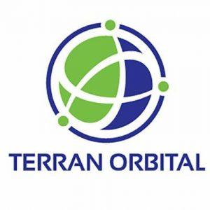 Terran Orbital