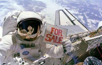 space-privatization-in-Indiaspace-privatization-in-India