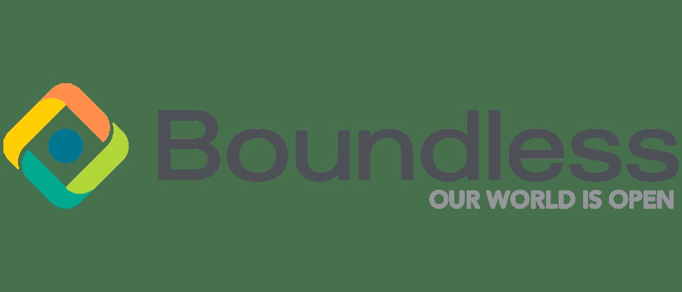 Boundless introduces next-gen cloud solution for geospatial