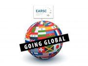 AGI, EARSC sign data sharing agreement