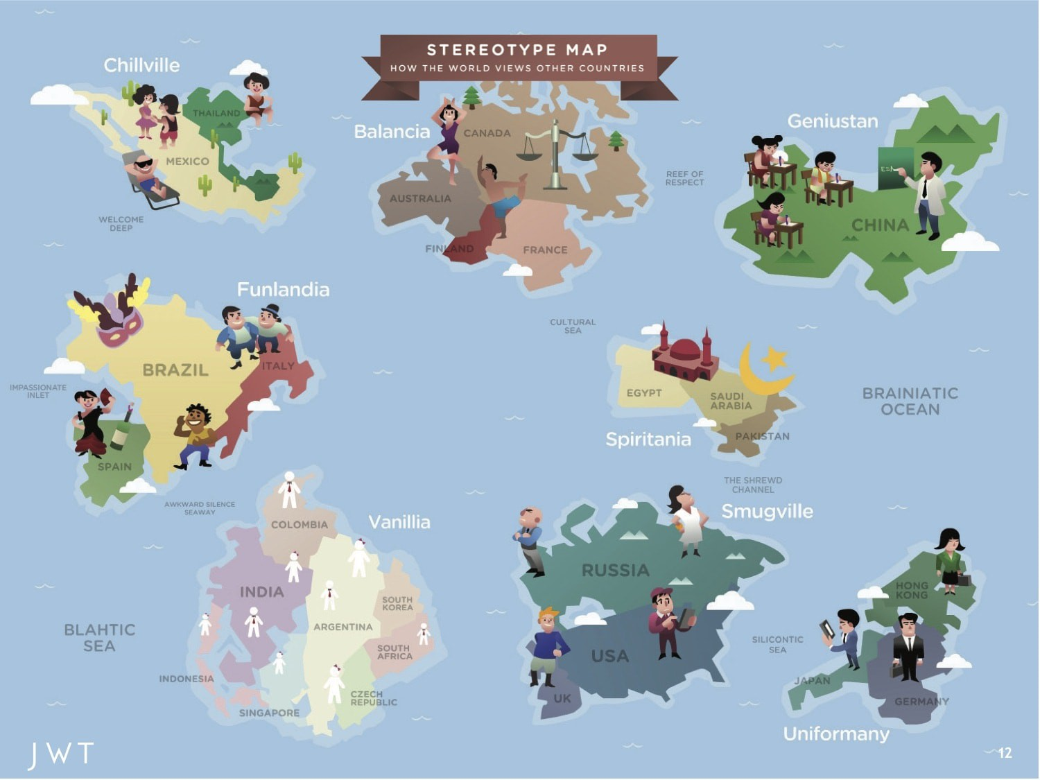 Personality traits map: Find out which country suits you the ... on map nevada, map of vegas strip, map of seattle, map of pahrump, map of grand canyon, map of united states, map of laughlin hotels, map of vegas casinos, map of california, map of new york, map of vegas hotels, map of the strip, map of key west, map of summerlin, map of lake mead, map of san francisco, map of washington, map of alaska, map of san diego, map of arizona,