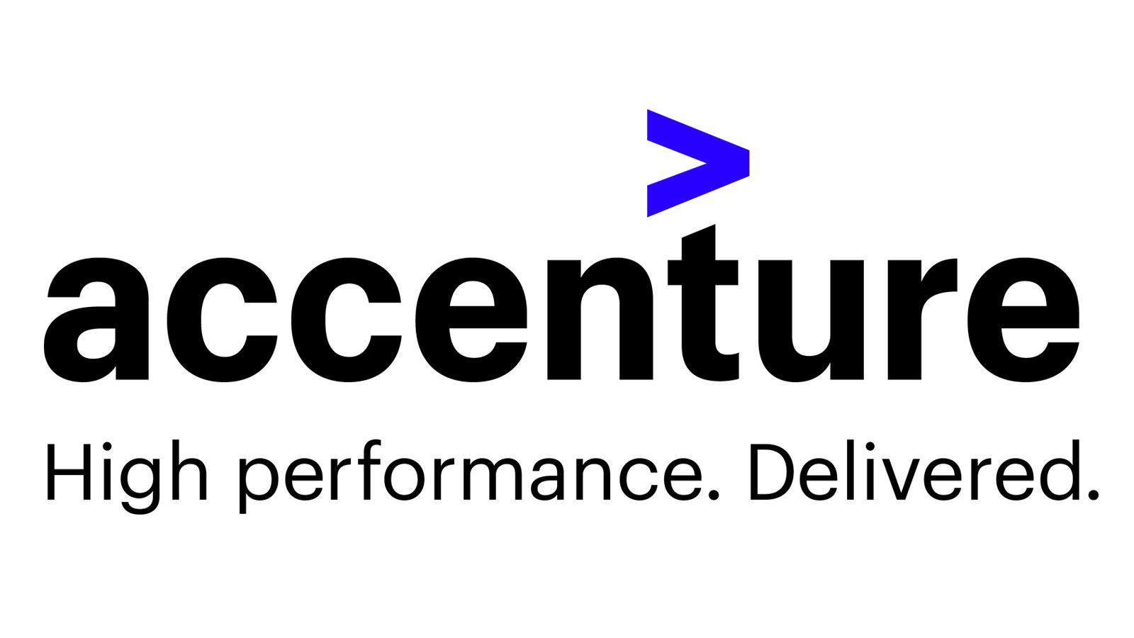 Accenture Launches New Ai Testing Services
