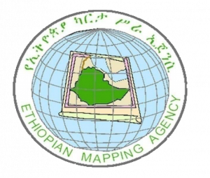 Ethiopian parliament approves the proclamation of re-establishing the Ethiopian Mapping Agency as the Ethiopian Geospatial Information Agency