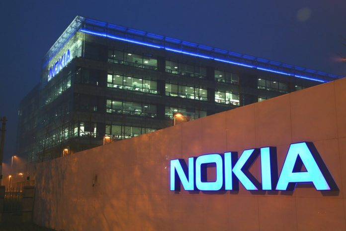 Singapore operator StarHub in partnership with Nokia has developed a suite of analytics services for digital cities