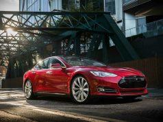 five levels of autonomous cars