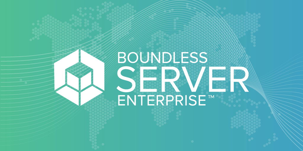 Boundless provides more scalability with new Cloud-native