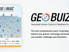 GeoBuiz Report 2018 - Download Now