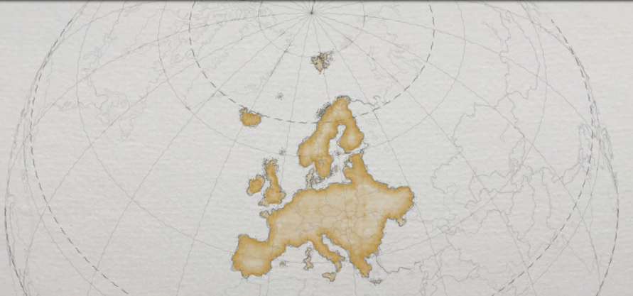 Three common misconceptions about the world map europe gumiabroncs Images