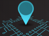 location intelligence benefit advertisers