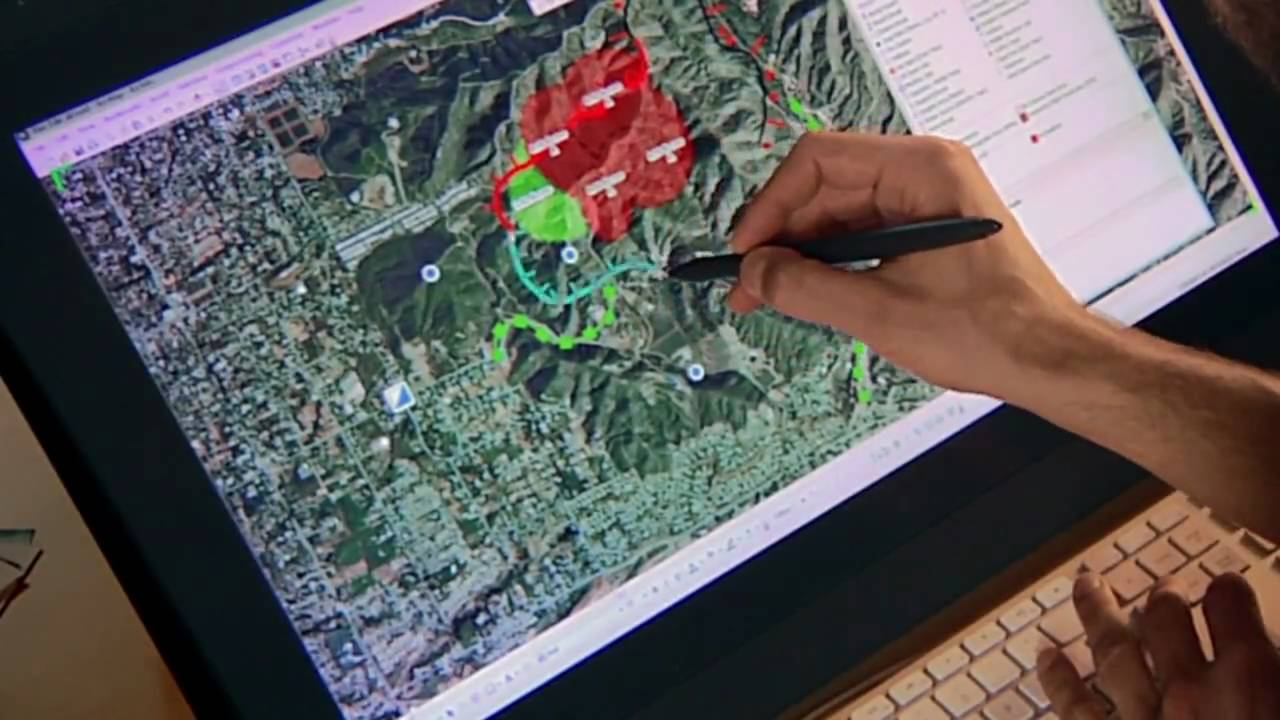 ResearchAndMarkets forecasts the GIS market to reach to $11.2 billion by 2025