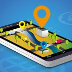 How CARTO is democratizing location intelligence
