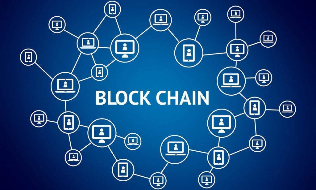 Global Blockchain Market is anticipated to grow at a considerable CAGR of around 70% by 2024